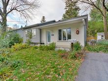 Maison à vendre à Otterburn Park, Montérégie, 287, Rue  Gervais, 27880532 - Centris