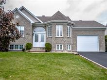 Maison à vendre à Les Chutes-de-la-Chaudière-Ouest (Lévis), Chaudière-Appalaches, 278, Rue de Villieu, 10871740 - Centris