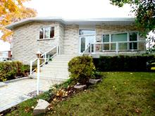 House for sale in Saint-Laurent (Montréal), Montréal (Island), 2390, Rue  Decelles, 23332283 - Centris