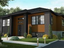 Maison à vendre à Stoneham-et-Tewkesbury, Capitale-Nationale, 346, Chemin  Philip-Toosey, 24088355 - Centris