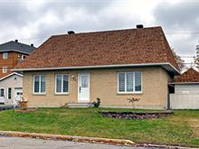 House for sale in Beauport (Québec), Capitale-Nationale, 14, Rue  Guay, 22502248 - Centris