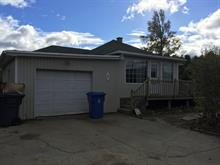 House for sale in Blainville, Laurentides, 3, 46e Avenue Est, 23397266 - Centris