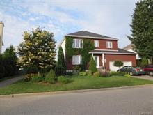 House for sale in Trois-Rivières, Mauricie, 5145, Rue  Savoie, 24344630 - Centris