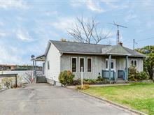 House for sale in Brownsburg-Chatham, Laurentides, 1005, Route des Outaouais, 25458952 - Centris