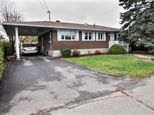 House for sale in Rivière-du-Loup, Bas-Saint-Laurent, 35, Rue  Gilles, 13351285 - Centris