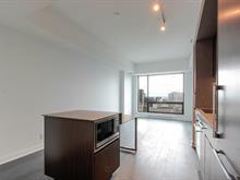 Condo / Appartement à louer à Ville-Marie (Montréal), Montréal (Île), 1288, Avenue des Canadiens-de-Montréal, app. 3303, 24067858 - Centris