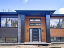 Maison à vendre à Stoneham-et-Tewkesbury, Capitale-Nationale, 334, Chemin  Philip-Toosey, 21500594 - Centris