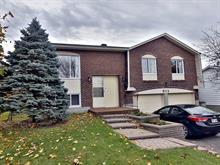 Maison à vendre à Saint-Bruno-de-Montarville, Montérégie, 915, Rue  Idola-Saint-Jean, 24904889 - Centris