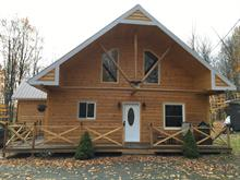 Hobby farm for sale in Saint-Claude, Estrie, 748, 6e Rang, 16505223 - Centris