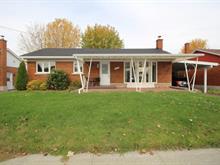 Maison à vendre à Farnham, Montérégie, 259, boulevard  Magenta Est, 17373105 - Centris