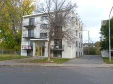 Immeuble à revenus à vendre à Rivière-des-Prairies/Pointe-aux-Trembles (Montréal), Montréal (Île), 14441, Rue du Montmartre, 13217884 - Centris