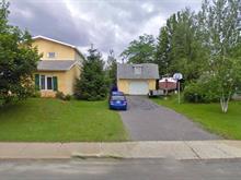 Maison à vendre à Contrecoeur, Montérégie, 5465, Rue  Sainte-Thérèse, 21558579 - Centris
