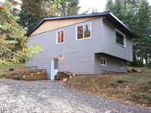 Maison à vendre à Val-Morin, Laurentides, 773, Chemin  Alverna, 21914929 - Centris