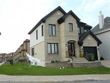 Maison à vendre à Rivière-des-Prairies/Pointe-aux-Trembles (Montréal), Montréal (Île), 12208, Rue  Diderot, 13692515 - Centris