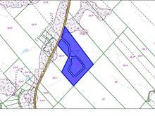 Lot for sale in Lantier, Laurentides, Chemin des Harfangs-des-Neiges, 23424432 - Centris