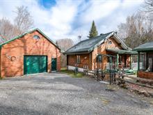 Maison à vendre à Mille-Isles, Laurentides, 1103, Chemin  Tamaracouta, 28265289 - Centris