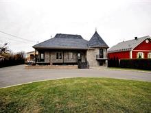 Maison à vendre à Lanoraie, Lanaudière, 293, Grande Côte Ouest, 26015332 - Centris