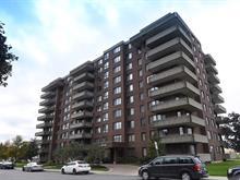 Condo for sale in Saint-Laurent (Montréal), Montréal (Island), 1500, Rue  Todd, apt. 1005, 18741648 - Centris