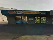 Business for sale in Mirabel, Laurentides, 13699, boulevard du Curé-Labelle, 28676821 - Centris