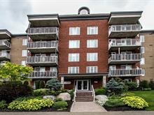 Condo for sale in Charlesbourg (Québec), Capitale-Nationale, 700, boulevard du Loiret, apt. 203, 20363694 - Centris