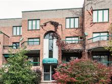 Condo à vendre à Mercier/Hochelaga-Maisonneuve (Montréal), Montréal (Île), 2675, Avenue  Aird, app. 202, 28742571 - Centris