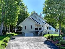 Maison à vendre à Stoneham-et-Tewkesbury, Capitale-Nationale, 31, Chemin de la Nyctale, 20900713 - Centris