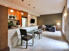 Condo / Appartement à louer à Le Sud-Ouest (Montréal), Montréal (Île), 3709, Rue  Saint-Ambroise, app. 1, 17248470 - Centris