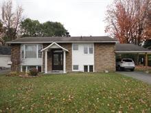 Maison à vendre à Gatineau (Gatineau), Outaouais, 1186, Rue  Faubert, 16337768 - Centris
