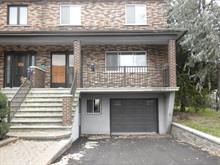Maison à vendre à LaSalle (Montréal), Montréal (Île), 350, 12e Avenue, 11454635 - Centris