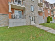 Condo for sale in Bois-des-Filion, Laurentides, 669, boulevard  Adolphe-Chapleau, apt. 105, 12311101 - Centris