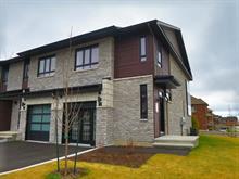 Maison à vendre à Aylmer (Gatineau), Outaouais, 120, boulevard de l'Amérique-Française, app. 9, 15507455 - Centris
