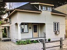 Maison à vendre à Sainte-Anne-de-Bellevue, Montréal (Île), 18, Rue  Legault, 14953429 - Centris