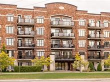 Condo for sale in Dollard-Des Ormeaux, Montréal (Island), 4025, boulevard des Sources, apt. 106, 20037398 - Centris