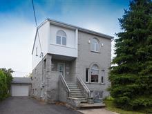 Maison à vendre à Le Vieux-Longueuil (Longueuil), Montérégie, 2124, Rue  Westgate, 21713021 - Centris
