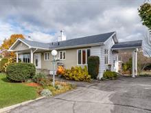 Maison à vendre à Sainte-Geneviève-de-Batiscan, Mauricie, 152, Chemin de la Rivière-à-Veillette, 28296649 - Centris