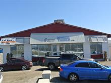Local industriel à louer à Rouyn-Noranda, Abitibi-Témiscamingue, 950, Rue  Saguenay, 27522132 - Centris