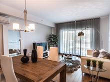 Condo for sale in Charlesbourg (Québec), Capitale-Nationale, 4820, 5e Avenue Est, apt. 407, 25882794 - Centris