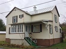 Maison à vendre à Les Chutes-de-la-Chaudière-Est (Lévis), Chaudière-Appalaches, 8, Rue  Bussières, 27743187 - Centris