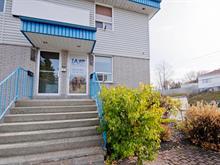Local commercial à louer à Val-d'Or, Abitibi-Témiscamingue, 1162, 2e Rue, 28413820 - Centris
