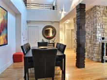 Condo for sale in Le Plateau-Mont-Royal (Montréal), Montréal (Island), 1351, Rue  Saint-Grégoire, apt. 406, 13930710 - Centris