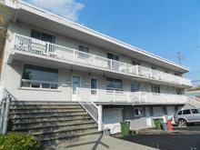 Condo / Appartement à louer à Montréal-Nord (Montréal), Montréal (Île), 11506, Avenue  Allard, 13191196 - Centris