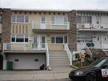 Duplex for sale in LaSalle (Montréal), Montréal (Island), 1272 - 1274, Rue  Daigneault, 23726692 - Centris
