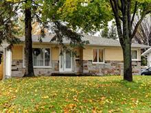 Maison à vendre à Les Rivières (Québec), Capitale-Nationale, 4015, boulevard de Monaco, 17161524 - Centris