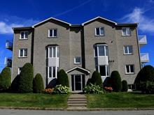 Condo à vendre à Jacques-Cartier (Sherbrooke), Estrie, 3410, Rue des Chênes, app. 102, 15945114 - Centris
