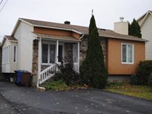 House for sale in L'Assomption, Lanaudière, 15, Rue  Goulet, 21924150 - Centris