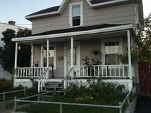 Maison à vendre à Drummondville, Centre-du-Québec, 389, Rue  Saint-Maurice, 28751462 - Centris
