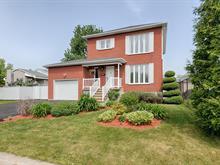 Maison à vendre à Rivière-des-Prairies/Pointe-aux-Trembles (Montréal), Montréal (Île), 10125, 5e Rue, 27149173 - Centris
