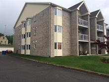 Condo for sale in Charlesbourg (Québec), Capitale-Nationale, 1597, Rue  Édith, apt. 101, 13735376 - Centris