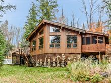 House for sale in Harrington, Laurentides, 22, Chemin  Pine, 9458462 - Centris