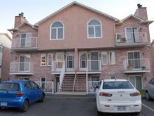 Condo for sale in Gatineau (Gatineau), Outaouais, 63, Rue de Sauternes, apt. 3, 14382916 - Centris